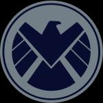 S.H.I.E.L.D. CoC Clan Forum