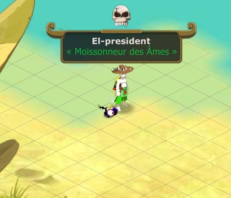 [Refusé][Candidature] el-president [parrainé par coeurdechauffe] E-p12