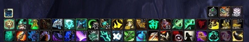 WW Monk Addons and WA macros - Tuck Style Button11