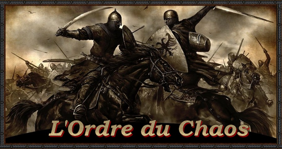 Ordre du Chaos Bannie13