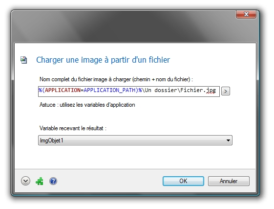 [RESOLU] Charger une image Charge11