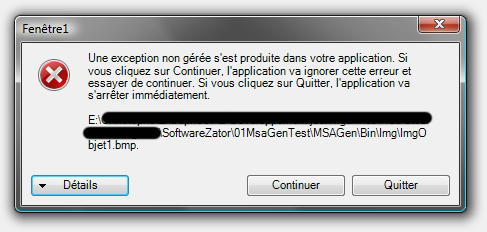 [RESOLU] Charger une image Chemin10