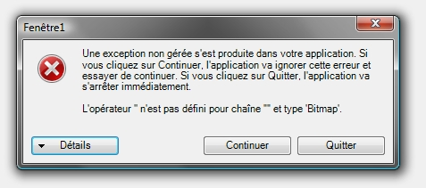 [RESOLU] Charger une image Chemin12