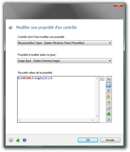 [RESOLU] Charger une image Modfif10