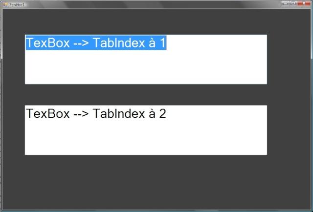 [résolu]Supprimer pré-sélection du texte Select11