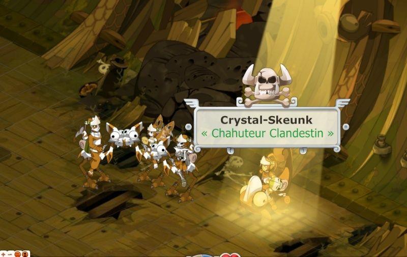 Candidature Crystal! Team_f10