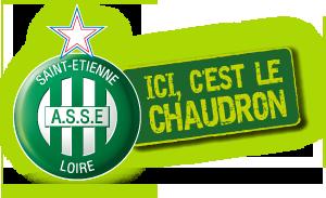 Depart Loulouzouzou Logo_a10