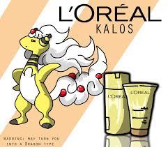 Favourite mega pokémon Fabulo10