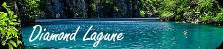 Diamond Lagune