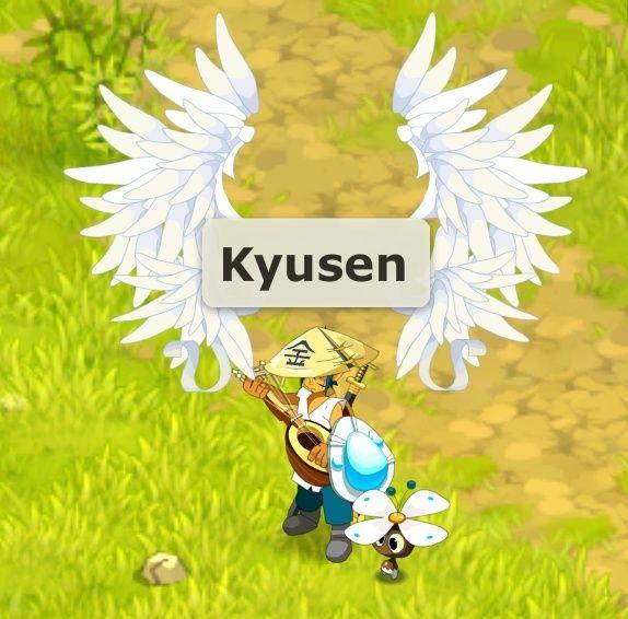 Candidature de Kyusen Sans_t10