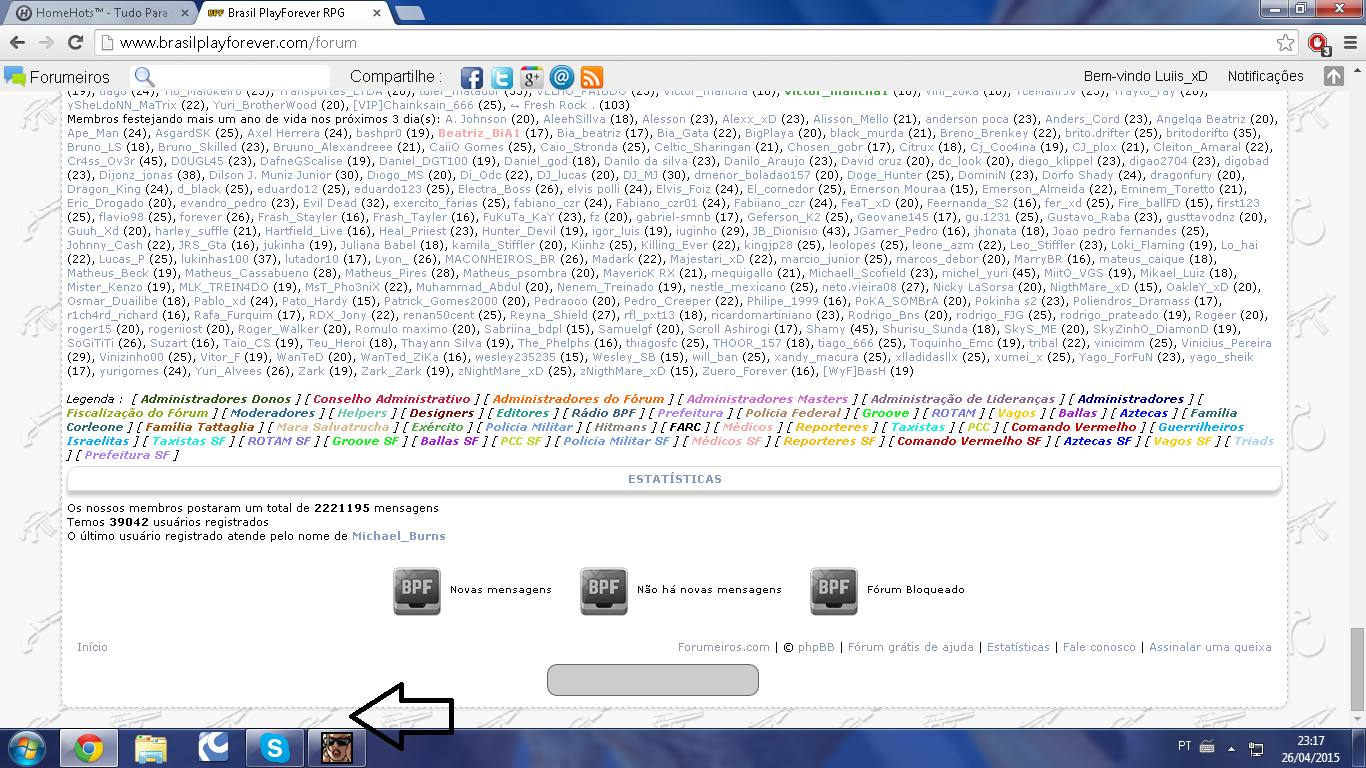 Personalizar bordas do fórum Sem_ty22
