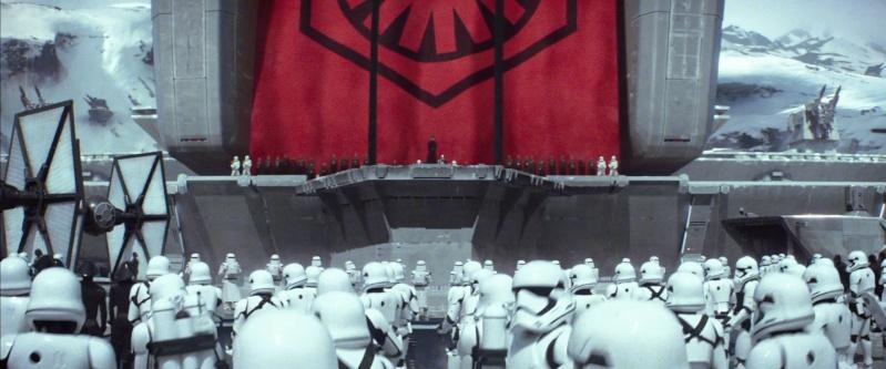 Star Wars Episode VII Teaser Trailer - Seite 8 Bvazm810