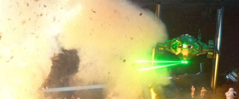 Star Wars Episode VII Teaser Trailer - Seite 8 Lrfkpp10