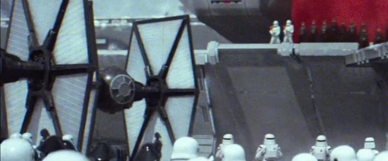 Star Wars Episode VII Teaser Trailer - Seite 8 Qsm95j10