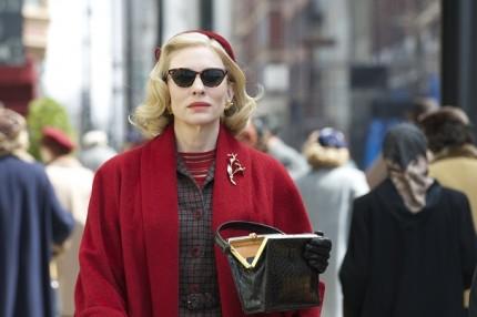 Patricia Highsmith ou la reine du suspens Carol_12