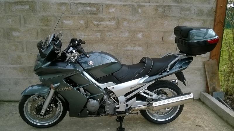 Appuis pour le dos passagère FJR Wp_20123