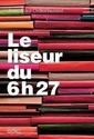 [Didierlaurent, Jean-Paul] Le liseur du 6h27 Tylych10