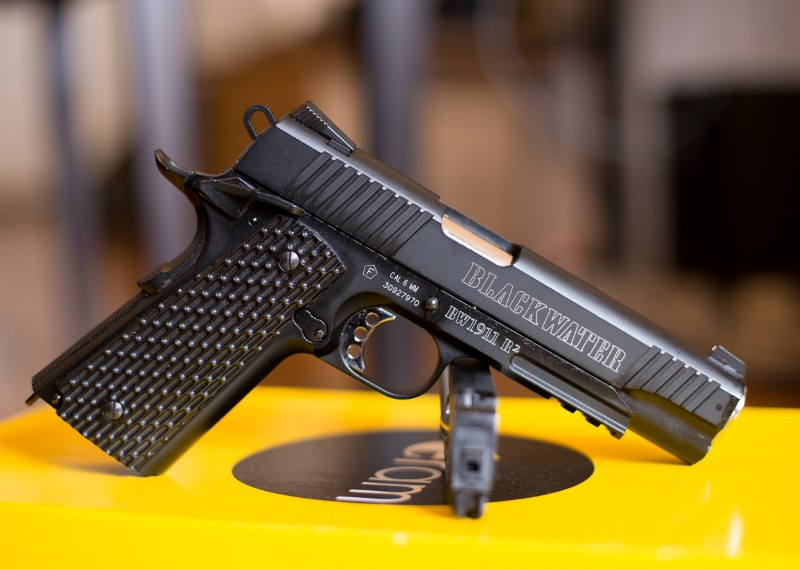 Vends BW 1911 R2 Co2 _mg_2711