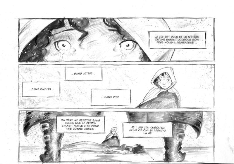 Présentation James  - Page 2 Rouenz20