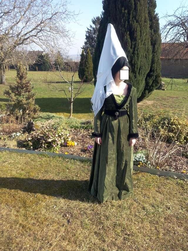 robe XVème  Img_2012