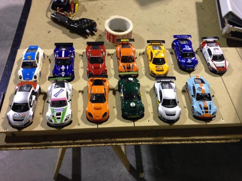 Championnat GT/NSR 11198610