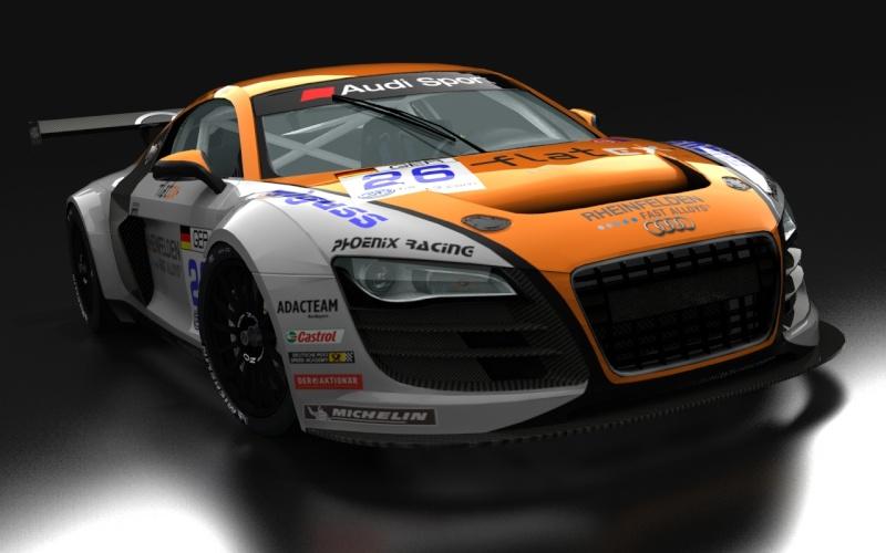 Championnat GT/NSR 26_110
