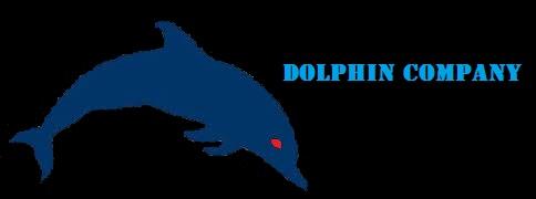 Dolphin Company CSGO Forum