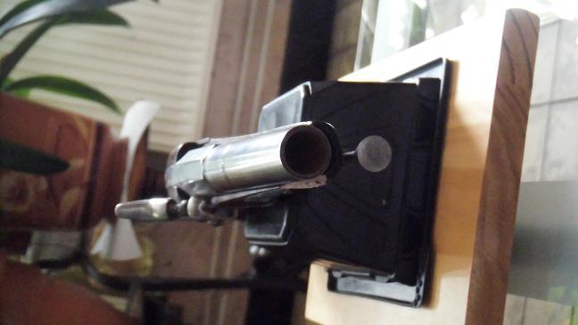 Le pistolet de Vidoc l'Arrageois  Dscf0213
