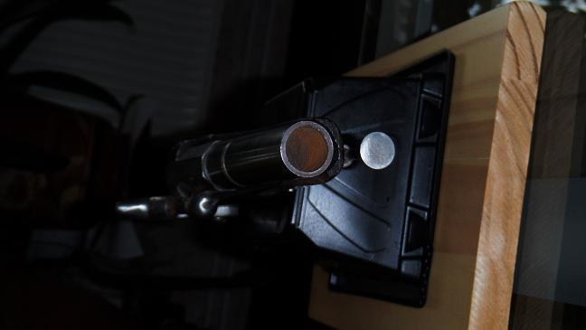 Le pistolet de Vidoc l'Arrageois  Dscf0214