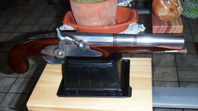 Le pistolet de Vidoc l'Arrageois  Dscf0217