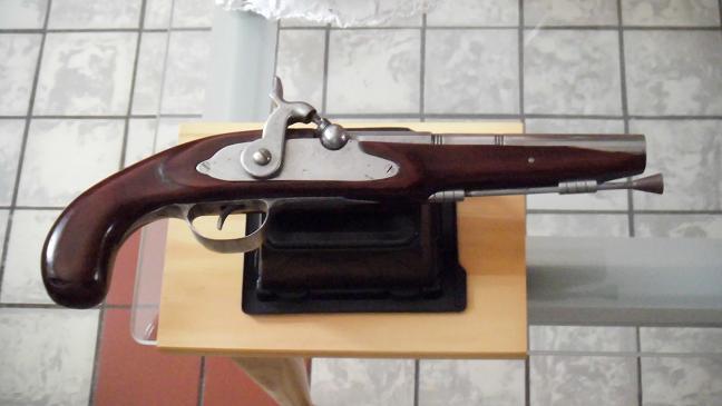 Le pistolet de Vidoc l'Arrageois  Dscf0310