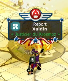 Candidature de la guilde Report [Acceptée] 5960be10