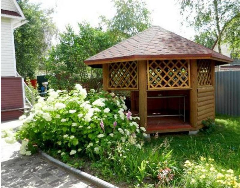 Продается дом с участком в Новое Токсово, Юбилейное снт Yeazua12
