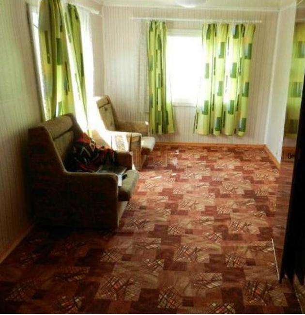 Продается дом с участком в Новое Токсово, Юбилейное снт Yeazua13