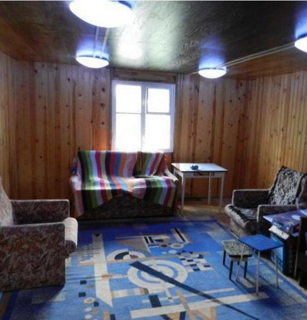 Продается дом с участком в Новое Токсово, Юбилейное снт Yeazua15