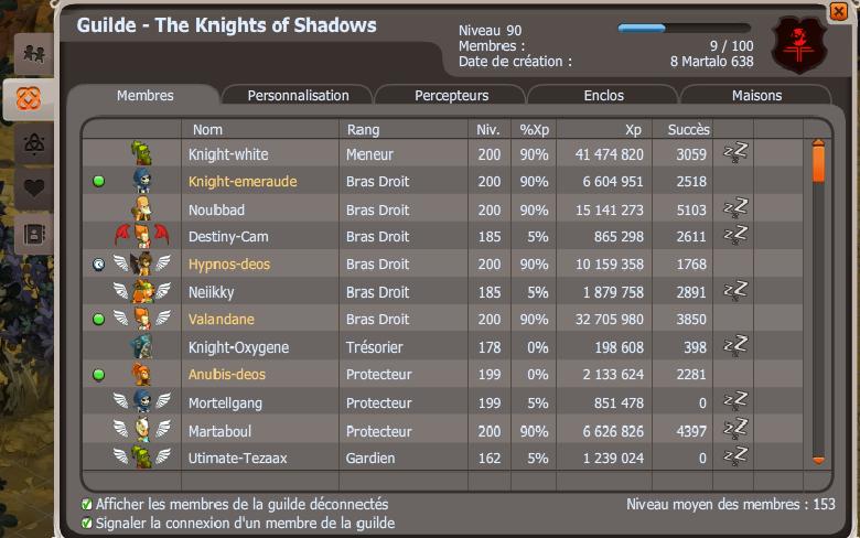Les chevaliers de l'ombre s'invite à l'apéro ! [Refusée] Interf11