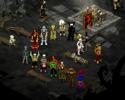Les chevaliers de l'ombre s'invite à l'apéro ! [Refusée] Screen10