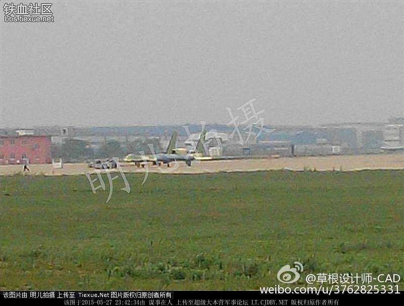PLA Air Force General News Thread: - Page 4 0110