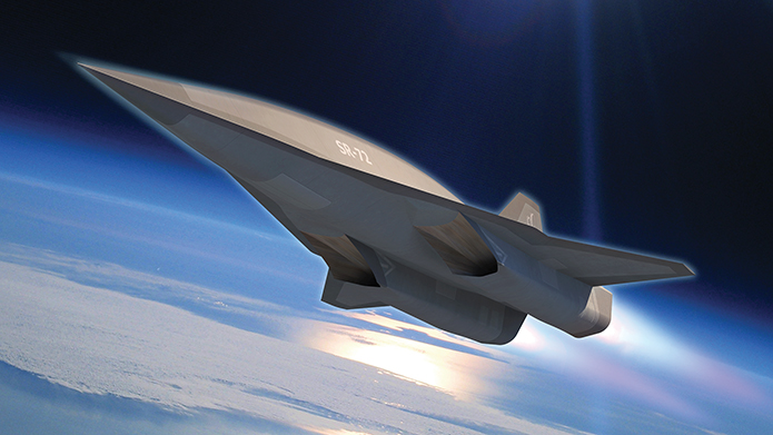 F-22 Raptor: News and Discussion - Page 5 Lockhe10