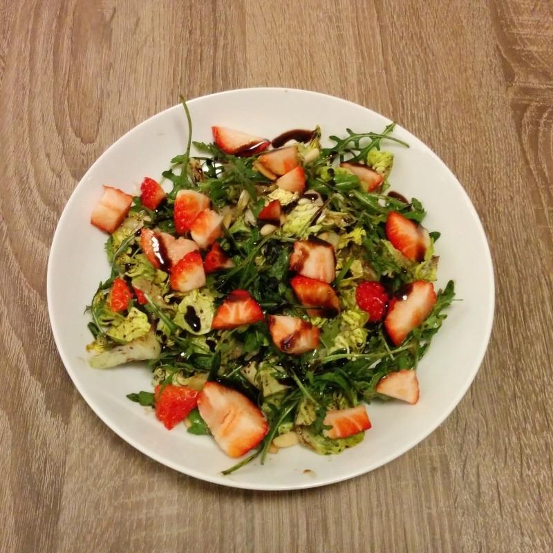 Was kann man leckeres essen (aka Bilderthread) - Seite 13 Img_2011