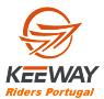 Keeway Riders Portugal