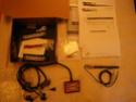 Vends PC5 + shifter + Autotune Imgp0012