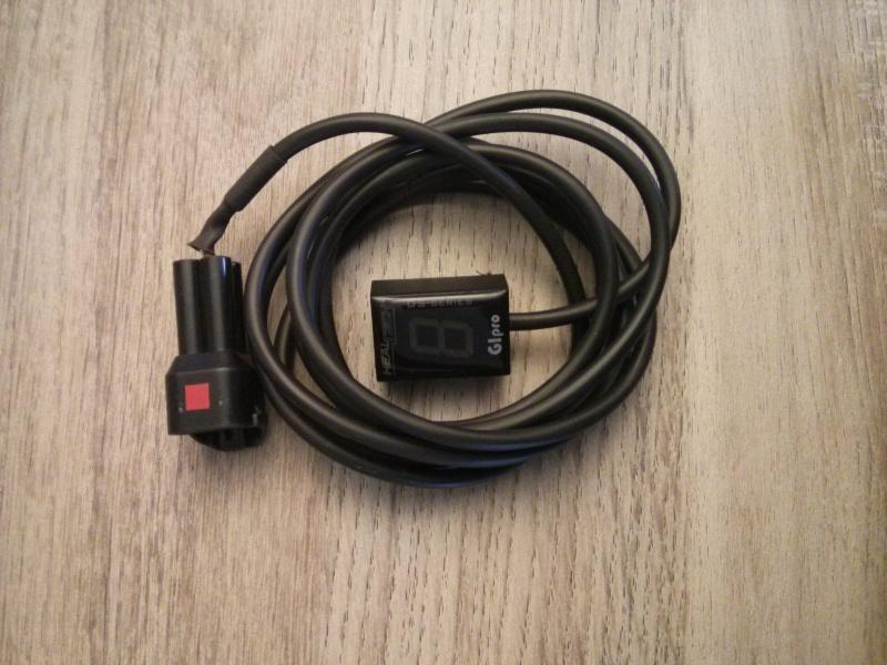 [VENDU] Indicateur de rapport engagé Gipro DS pour Z1000 à partir de 2010 Img_2011