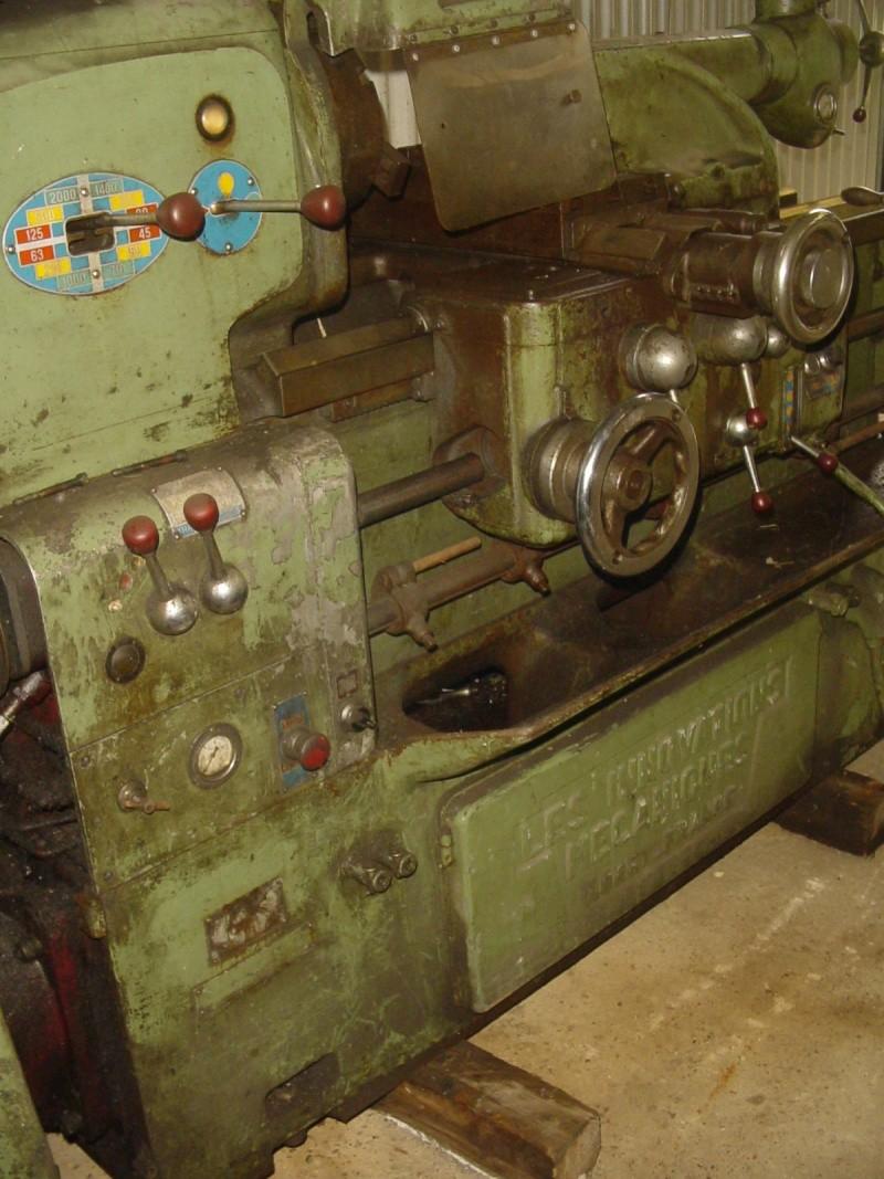 """Tour """"Les Innovations mécaniques T8"""" converter en """"Teach inn"""" Dsc06522"""