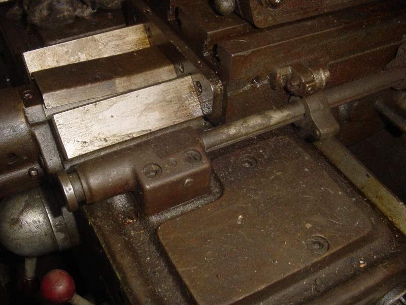 """Tour """"Les Innovations mécaniques T8"""" converter en """"Teach inn"""" Select12"""