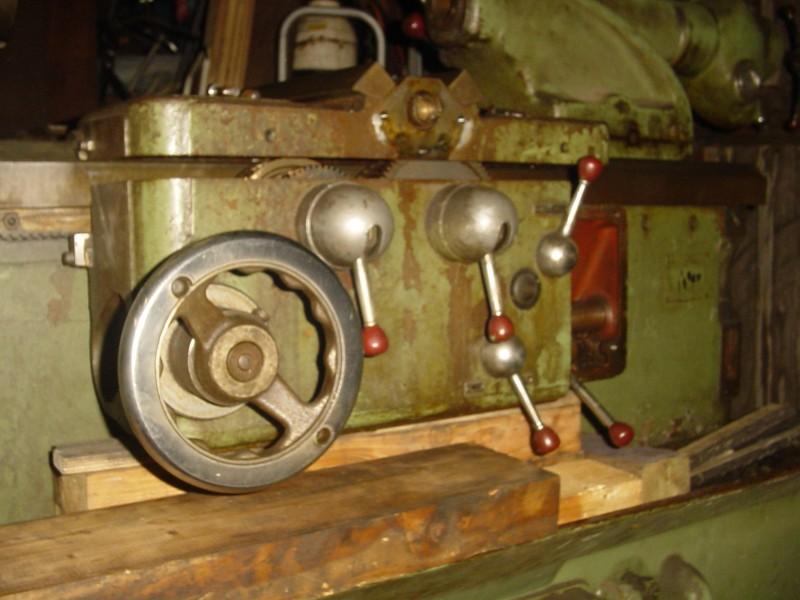 """Tour """"Les Innovations mécaniques T8"""" converter en """"Teach inn"""" Wagenz11"""