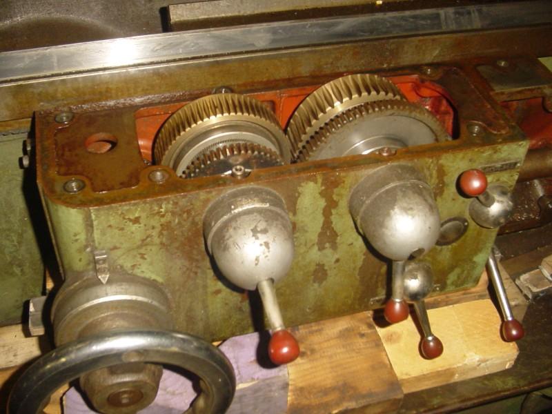 """Tour """"Les Innovations mécaniques T8"""" converter en """"Teach inn"""" Wagenz14"""