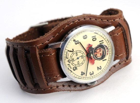 Une montre Gagarine Il_57010