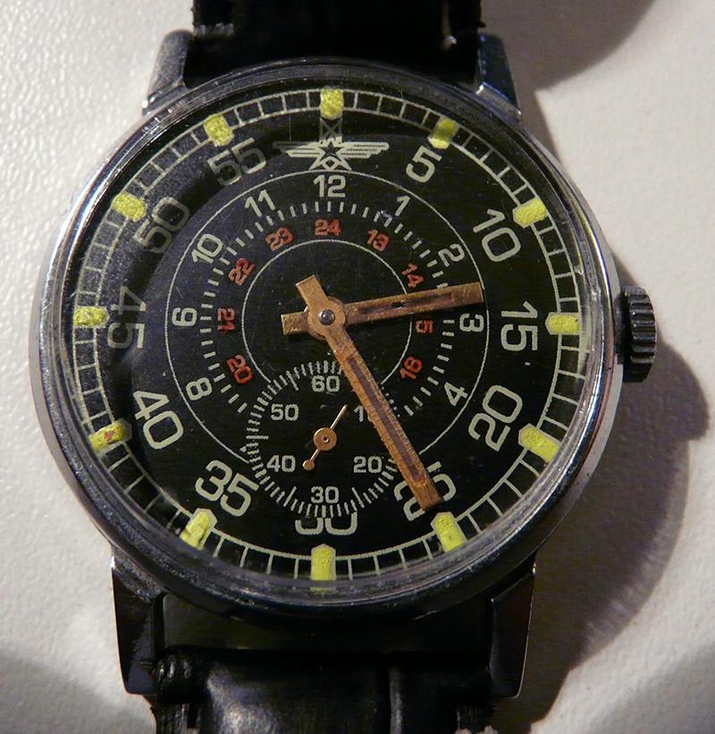 Pouvez vous identifier cette montre? Sansma10