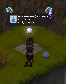 Candidature de Epic-Power // candidature validé Epicpo11